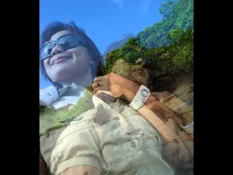 Ngo Kowe Song By Eddy Silitonga video