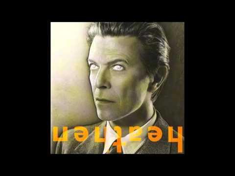 Bowie, David - Conversation Piece