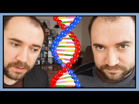 Myths About Cloning