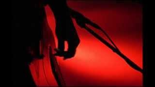 Watch Astrud Gilberto Canto De Ossanha let Go video