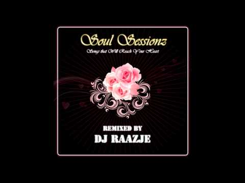 Dj Raazje - Ajnabee Ehsaas Ko ( Special for Someone )