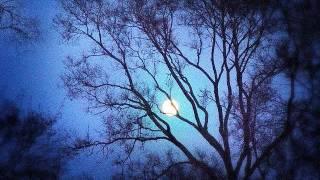 Osvaldo Golijov - Lúa descolorida