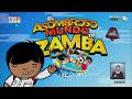 Zamba: Excursión al Museo de Bellas Artes - Fernando Botero - Canal Pakapaka