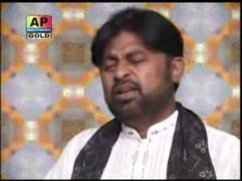 YouTube - Rab Jaane Tay Hussain Jaane - Hub Ali Qasida.flv