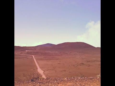 Carnet de voyage à l'Ile de la Réunion (partie 2)