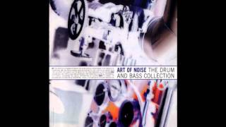 Watch Art Of Noise Opus video