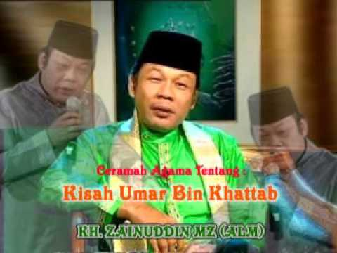 media video umar bin khattab