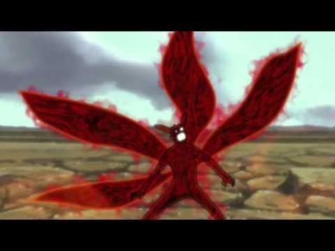 Naruto Shippuden 167 Episode Naruto vs Pain Review SuperKamiGuru9000