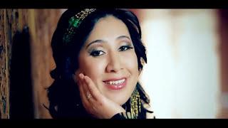 Дилдора Ниёзова - Келин келин