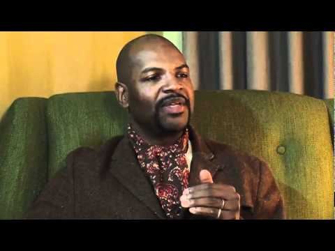 Dave Specter's Blues And Beyond Interview With Bobby Broom Part 1