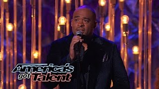 Sons Of Serendip Cool 34 Somewhere Only We Know 34 America 39 S Got Talent 2014 Finale