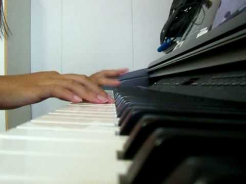 Someday - Do You Know (Boys Over Flowers OST) Piano Cover by...