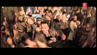 Marhaba Marhaba [Full Song] Deewar