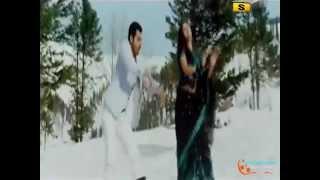Saathiya | Warrant Bengali Film | Music: Ashok Raaj | Singer: Aneek Dhar, Madhuraa