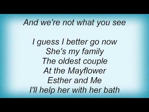 Barry Manilow - Not What You See
