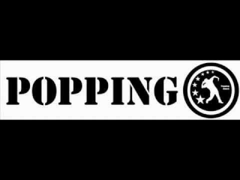 Snap - Ooops Up (Vs Dj Tomekk Feat Ng3)