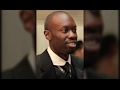 Prominent Florida Pastor's Apology to Congregation @ Jacob's Chapel Tallahassee, Fl