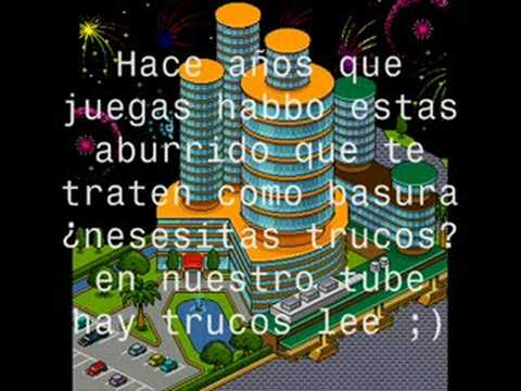 hack de habbo cl: