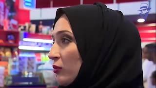 बहरैन जाने से पहले ये वीडियो ज़रूर देखें  // Bahrain a amazing country