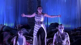 Armide by C. W. Gluck / Act 5 Finale - Opera NEO 2017