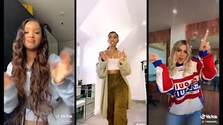 S1MBA ft. DTG - ROVER (Official TikTok Challenge Video)