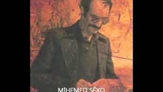 mihemed şexo ay gewre