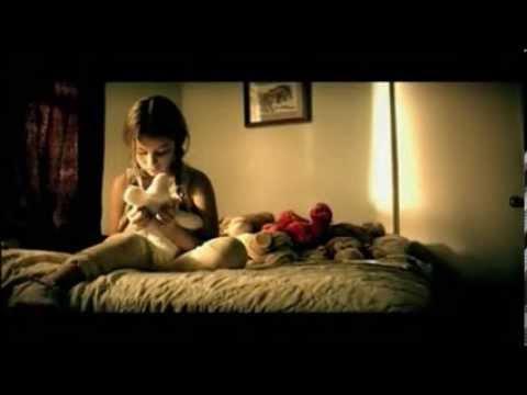 Demi Lovato - For The Love Of A Daughter