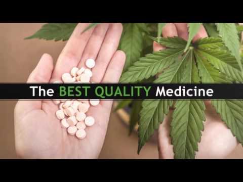 American Cannabis Company | Cannabis Investor Webcast