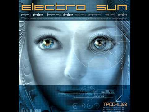 Yves Larock - Rise Up Sesto Sento vs Electro Sun