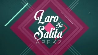 download lagu Apekz - Lss gratis