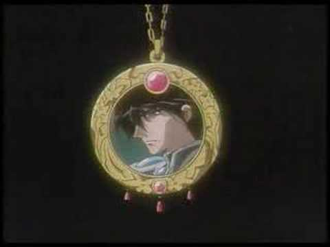 [mad] Magic Knight Rayearth Opening X Sailor Moon Theme Song video