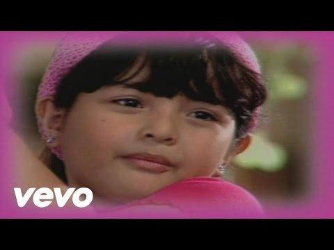 download lagu Tasya - Gembira Berkumpul gratis