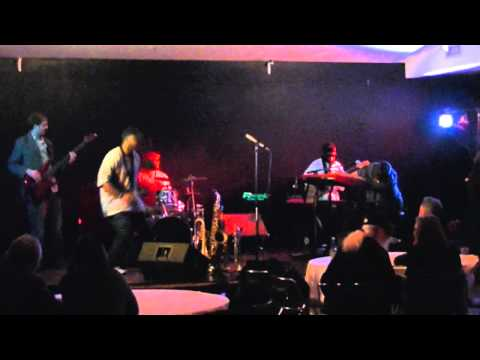 04 - What's The Name Of It Part 1 - Big Tasties - Jam For Duane - 10/28/11 - Gadsden, AL