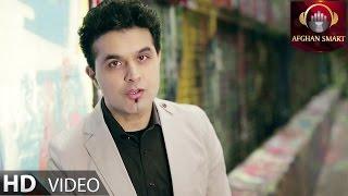 Mirwais & Bareq Naseer - Khosh Amadi OFFICIAL VIDEO