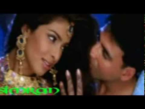 Priyanka Chopra Hot Scenes video
