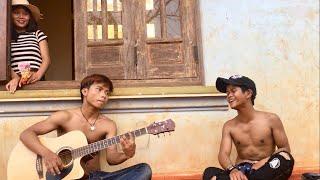 Lk Nhạc Chế Cực Hay - Chàng Trai Thất Tình ( Y Bên ) MV