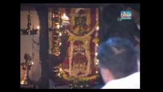 Kukke Subramanya Kannada Devotional Songs Part 01