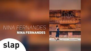 download musica Nina Fernandes EP Completo: Nina Fernandes