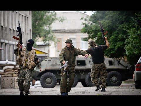 Паніка! В окупантів переполох, український патріот зробив немислиме: у нього не було вибору. Шок