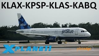 X-Plane 11 | 12K SUB Celebration...Take 2!! | B738 A320 B739 | PilotEdge | GIVEAWAY!!
