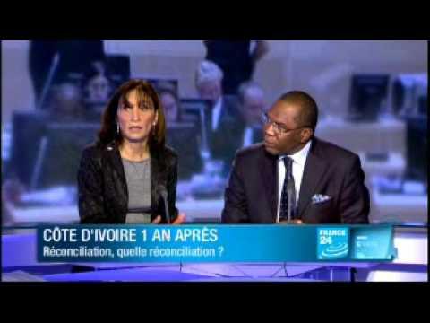 Côte d'Ivoire, un an après: réconciliation, quelle réconciliation? (partie 2)
