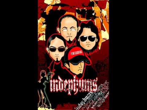 indephums - negatibo bisrock