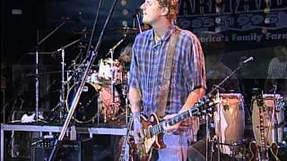 Watch Hootie  The Blowfish Im Going Home video