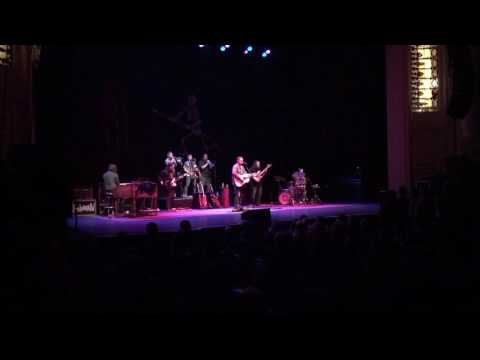Download Lagu Life of Sin - Sturgill Simpson Live at The Orpheum MP3 Free