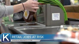 Tech News This Morning - Monday, May 22nd, 2017