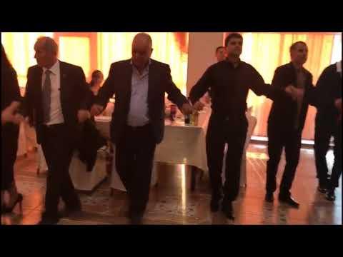 Курды Ставрополя отпраздновали успешный итог референдума в Курдистане