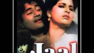 download lagu Sun Ja Dil Ki Dastan  ...  Singer, gratis