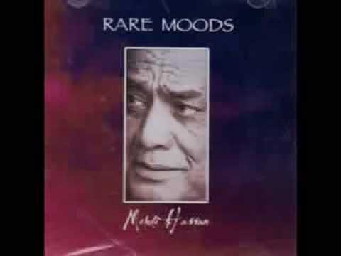 Ustad Mehdi Hassan-non Filmi Song From Radio Pak-tere Mere Sapnon Ki.mp4 video