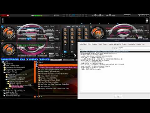 VIRTUAL DJ PRO 7 2013 LA VERDADERA VERSION 2.0.1.3 SE ACTUALIZA
