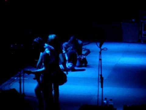 0 Flyleaf GREAT QUALITY   Lacey Talking / There For You / Outro